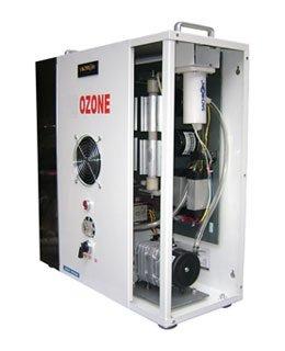 may-ozone-6g-h