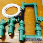 bo-injector-tron-khi-ozone-phi-34