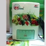 may-ozone-bk-h02