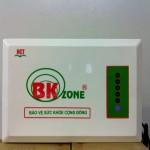 may-ozone-bk-h08