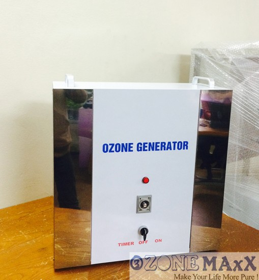 may-ozone-cong-nghiep-xu-ly-nuoc-5g