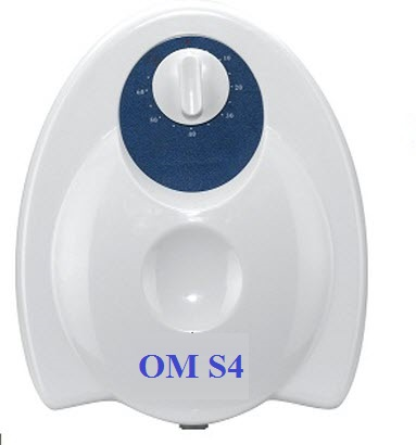 may-ozone-gia-dinh4