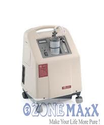 Máy tạo khí ozone 10 lít/phút được sử dụng nhiều trong các dòng máy ozone công nghiệp công suất >120g/h