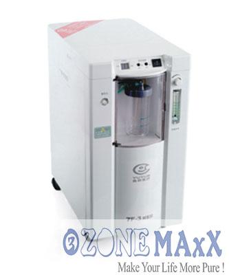may-tao-oxy-7f-3