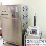 may-ozone-120g-2