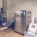 may-ozone-120g-4