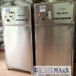 may-ozone-10g