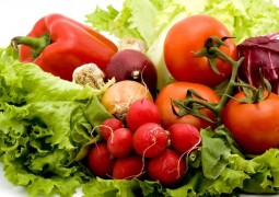 Bảo quản thực phẩm tươi ngon hơn với khí ozone