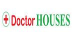 doctorhouses