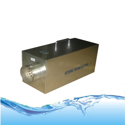Máy ozone xử lý mùi - Ozonemaxx.com