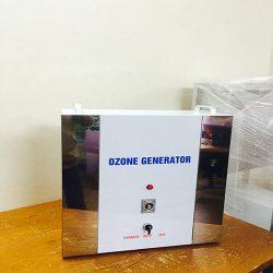 may-ozone6gh