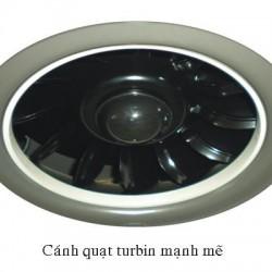 quat-khu-mui-ozone