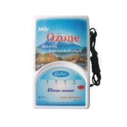 89-OzoneClen