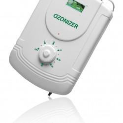 Ozonizer
