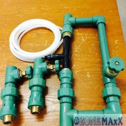 injector-tron-khi-ozone