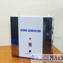 may-ozone-5g