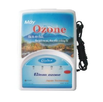 may-ozone-gia-dinh2