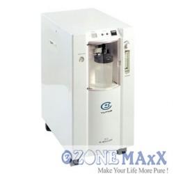 may-tao-oxy-3-lit-phut-yuyue-7f-3