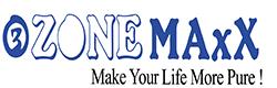 Máy Ozone Maxx