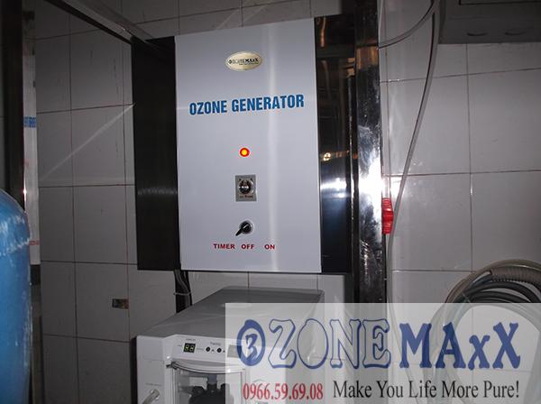 cong-trinh-ozone-thai-binh-3