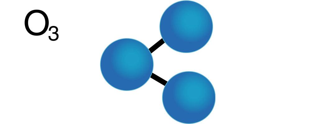 ozone-2