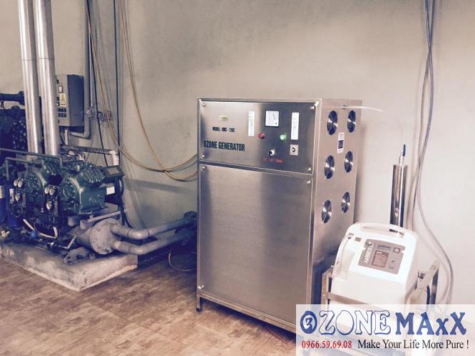 may-ozone-120g (2)