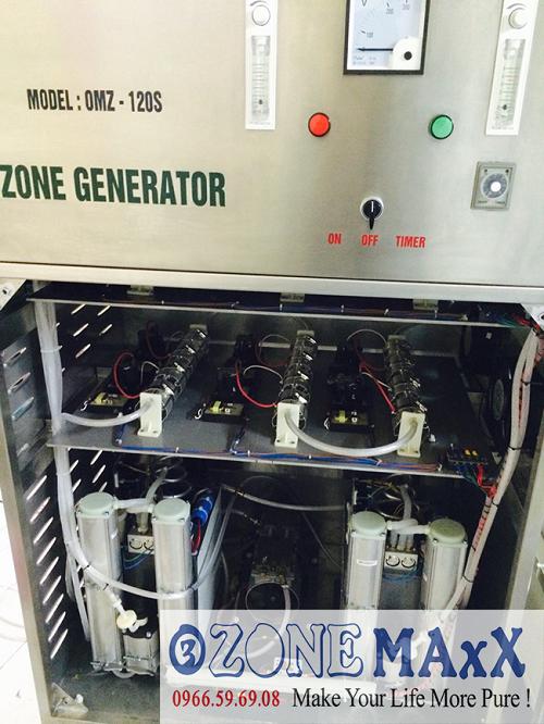 may-ozone-120g-3